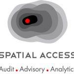 Spatial Access Pvt Ltd