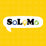 Solomo Media