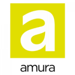 Amura Marketing Technologies PVT. LTD.