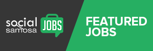 Featured Jobs on Social Samosa Jobs