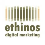 Ethinos Digital Marketing