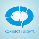 Konnect Insights