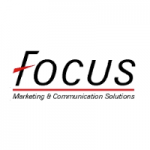 Focus Marketing and Communication Solutions