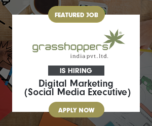 Click to Apply for the Job