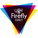Firefly Daily