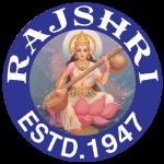 Rajshri Entertainment PVT LTD