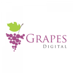 Grapes Digital Pvt Ltd