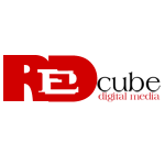 Redcube Digital