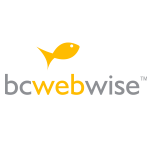 BC Web Wise Pvt Ltd