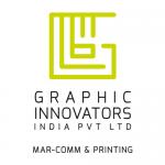 Graphic Innovators Pvt. Ltd