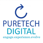 Puretech Digital