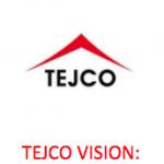 Tejco Vision