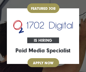 1702 - paid media specialist