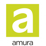 Amura Marketing Technologies