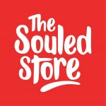 The Souled Store Pvt. Ltd