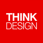 Think Design Collaborative