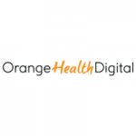 Orange Health Digital