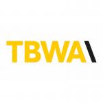 TBWA India