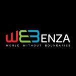 Webenza