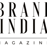 Brand India Magazine