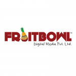 Fruitbowl Digital