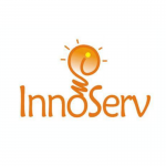 InnoServ Digital