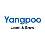 Yangpoo