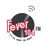 Fever104 FM