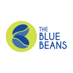 The BlueBeans