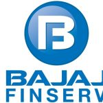 Bajaj Financial Services