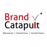 BrandCatapult
