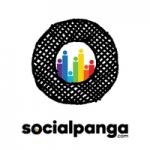 Social Panga