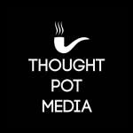 Thought Pot Media