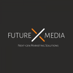 Future X Media