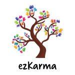 Ezkarma