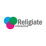 Religiate Interactive Brand Consulting Pvt Ltd