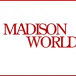 Madison World