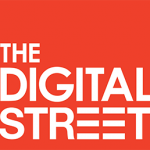 The Digital Street