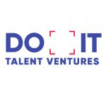 DO IT Talent Ventures