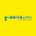 Gubblebums Media LLP