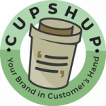 CupShup