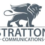 Stratton Communications