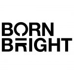 Born Bright Products Pvt Ltd