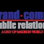 Brand-Comm