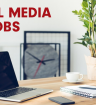 social samosa jobs july 2020