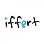 Iffort