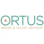 Ortus Consult
