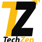 Techzep Media Solutions Pvt. Ltd.