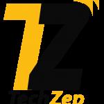 Techzep Media Solutions Pvt. Ltd.