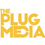 The Plug Media